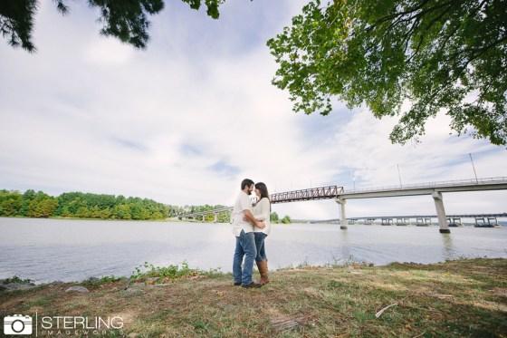 Caleb + Kelsey