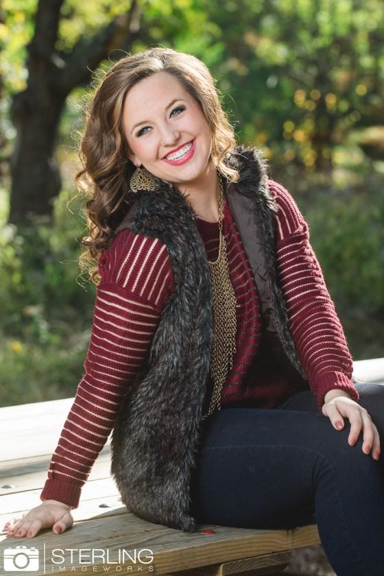 McKenzie Senior-29