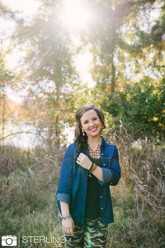 McKenzie Senior-59