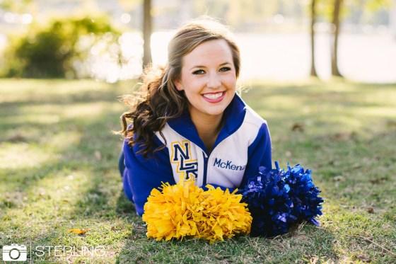 McKenzie Senior-79