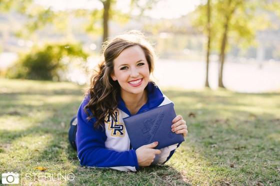 McKenzie Senior-81
