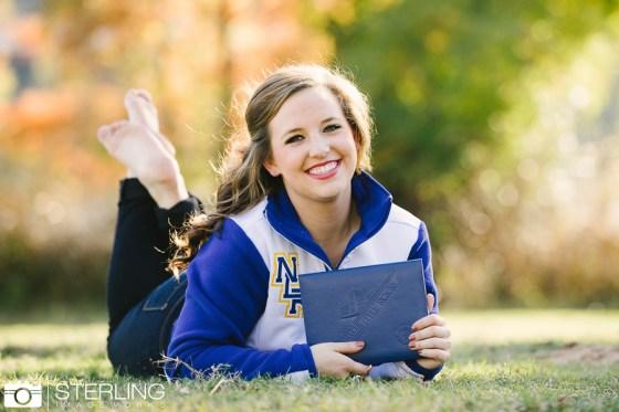 McKenzie Senior-83