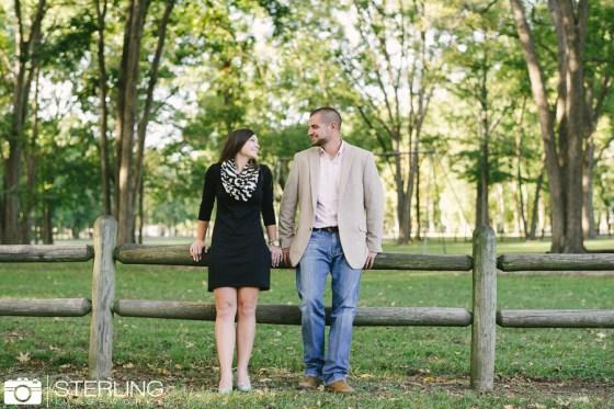 Rebecca&Jacob(b)-2