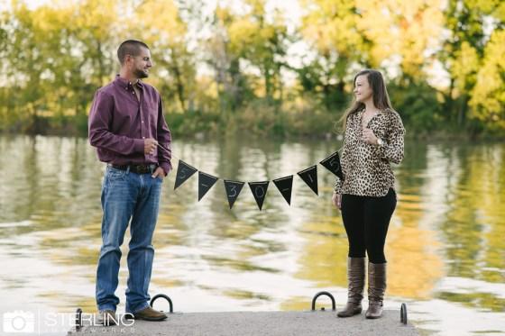 Rebecca&Jacob(b)-25