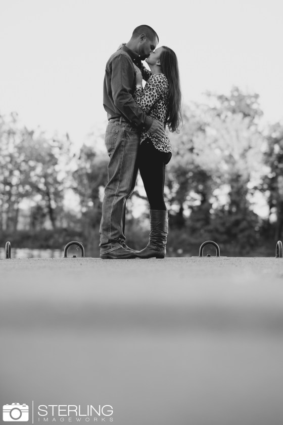 Rebecca&Jacob(b)-30