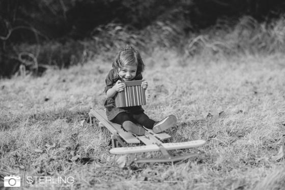 Blog Catherine1-56