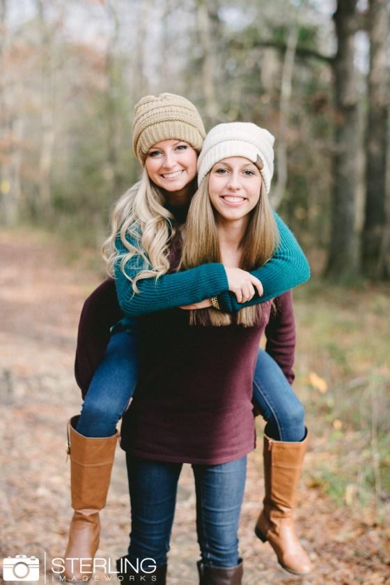 Blog Meyer Family-70