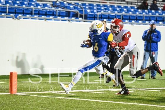 NLRFootball2014-129