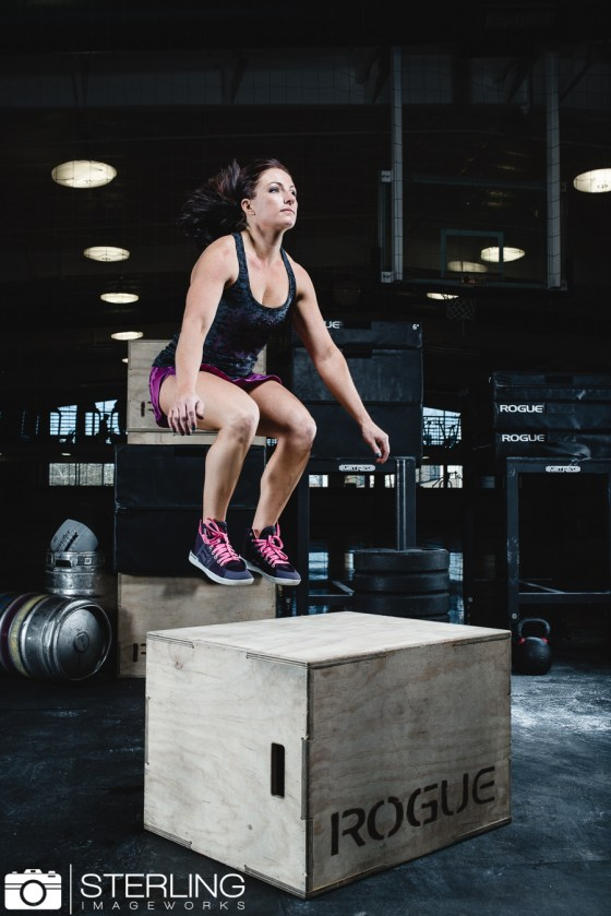 501Crossfit(blog)-114