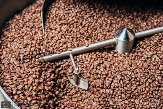 Leivascoffee(hr)-12