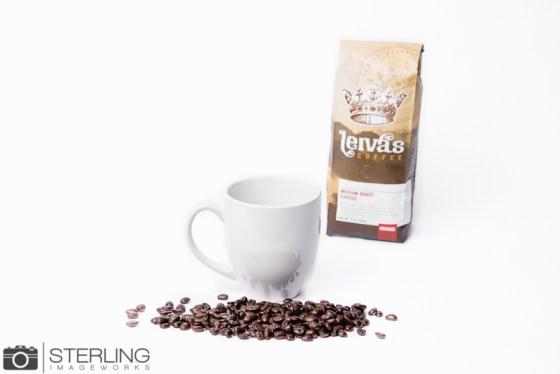 Leivascoffee(hr)-25