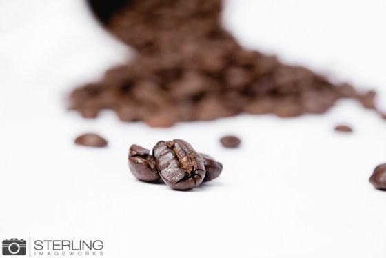 Leivascoffee(hr)-27