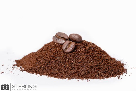 Leivascoffee(hr)-33