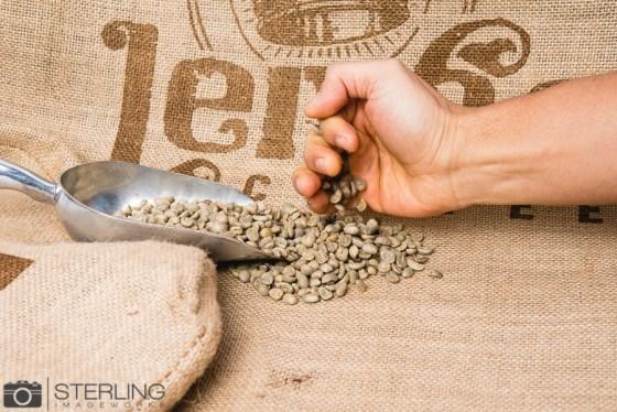 Leivascoffee(hr)-37