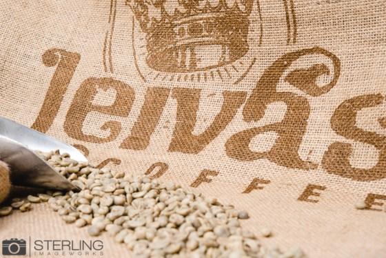 Leivascoffee(hr)-38