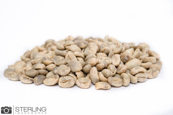 Leivascoffee(hr)-41