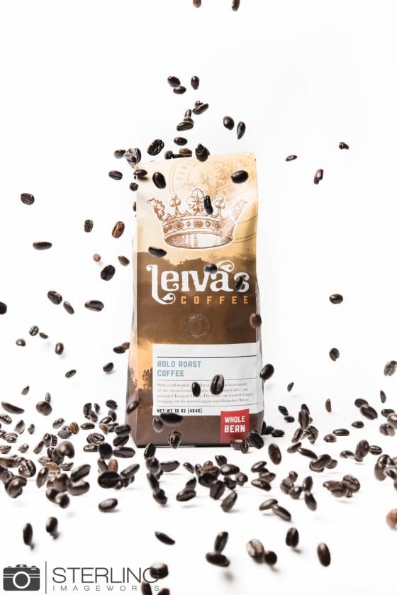 Leivascoffee(hr)-47