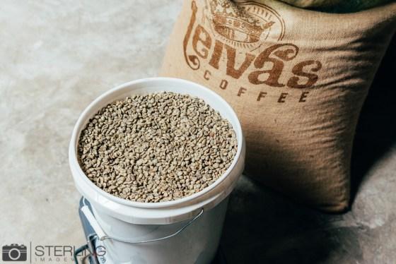 Leivascoffee(hr)-5