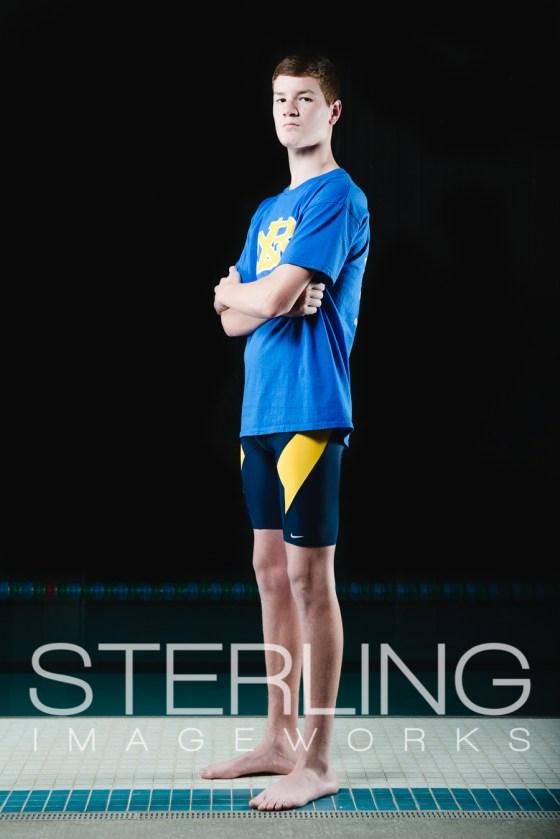 NLRSwimblog-29