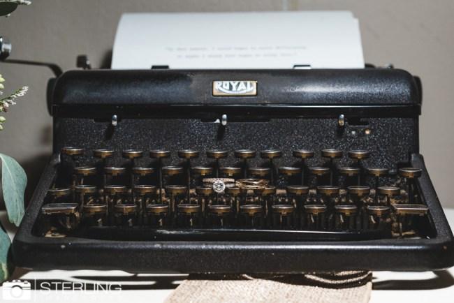 MCP(b1)-232