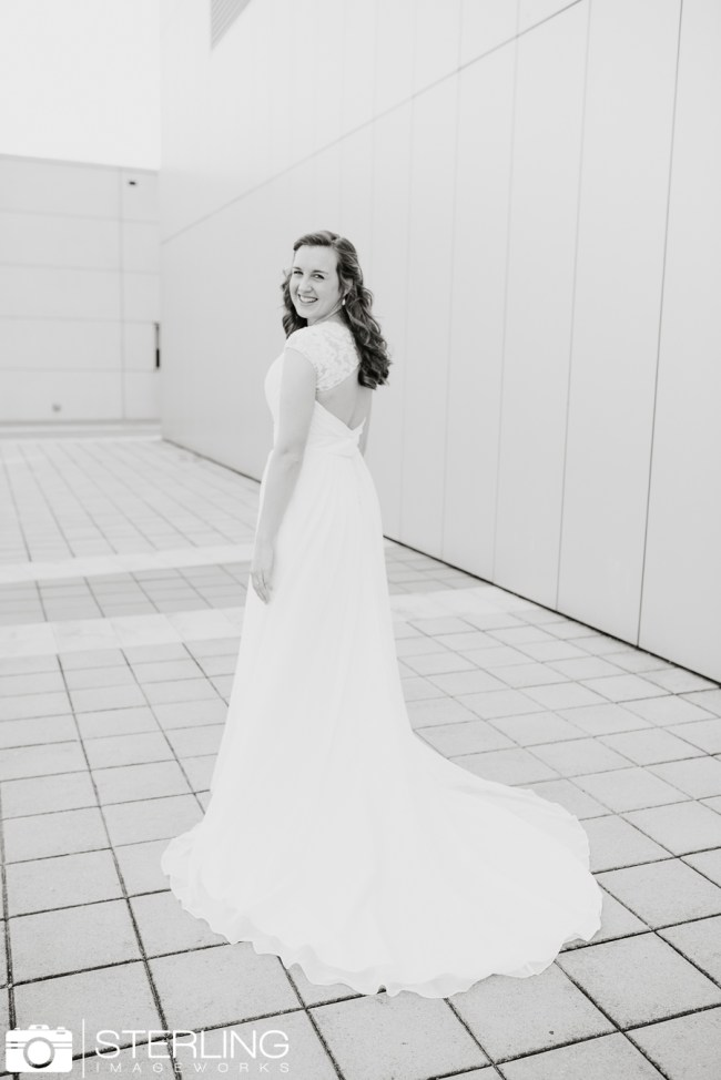 Aimee_Bridals(b)-10