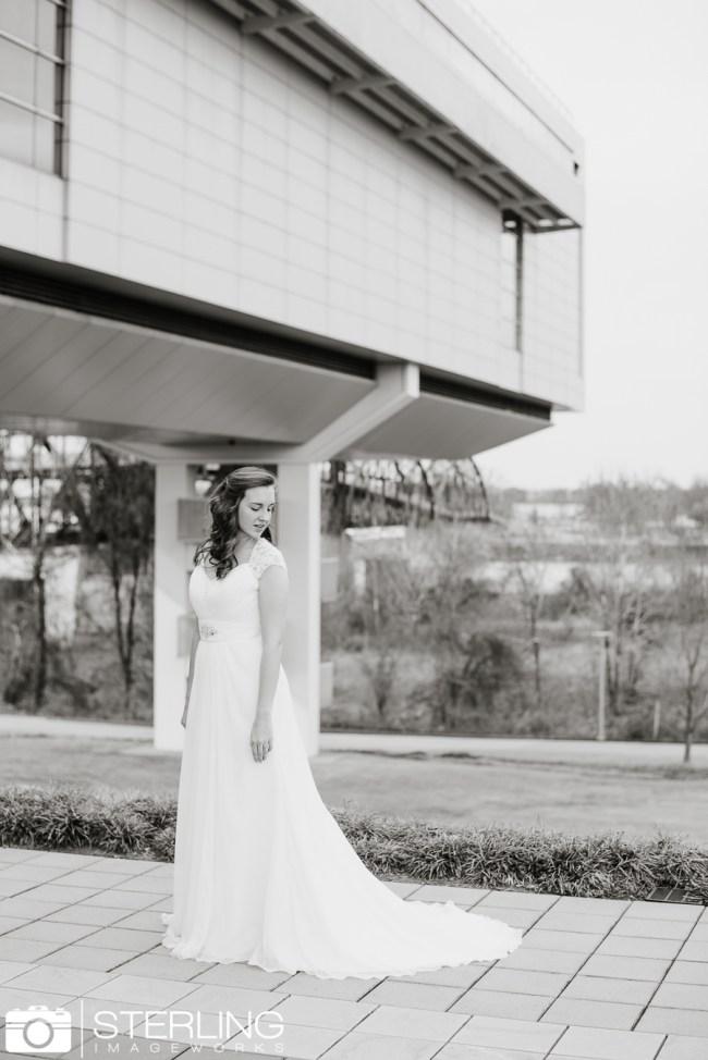 Aimee_Bridals(b)-19