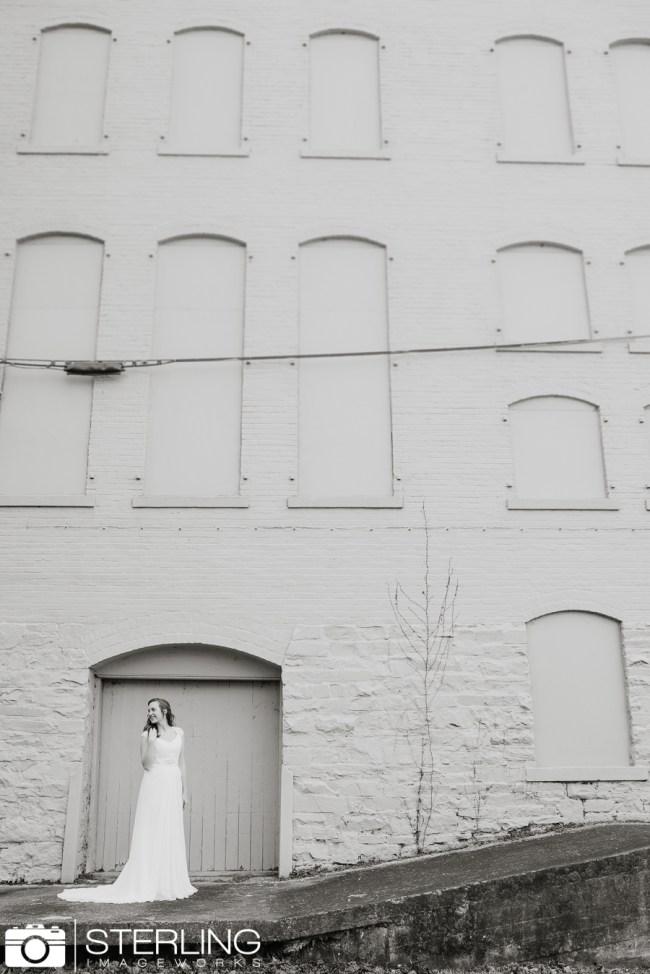 Aimee_Bridals(b)-29