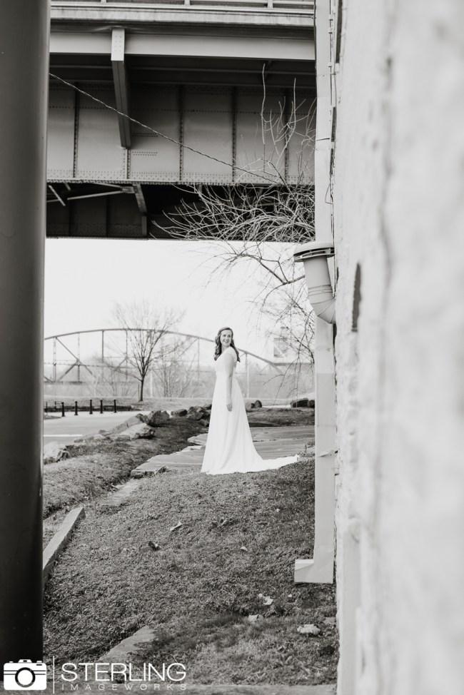 Aimee_Bridals(b)-42