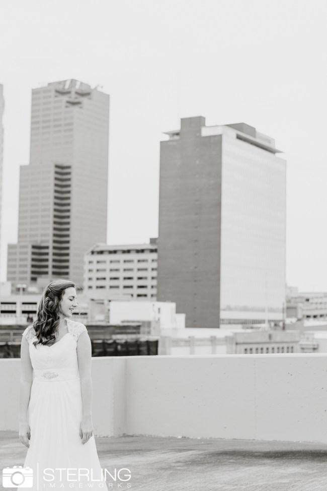 Aimee_Bridals(b)-48