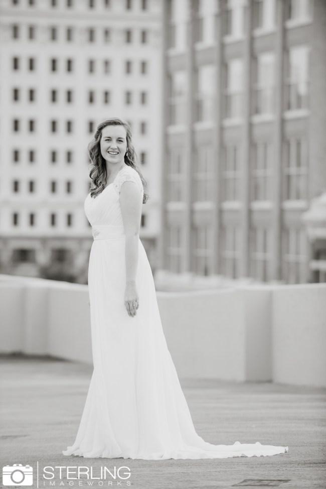 Aimee_Bridals(b)-56