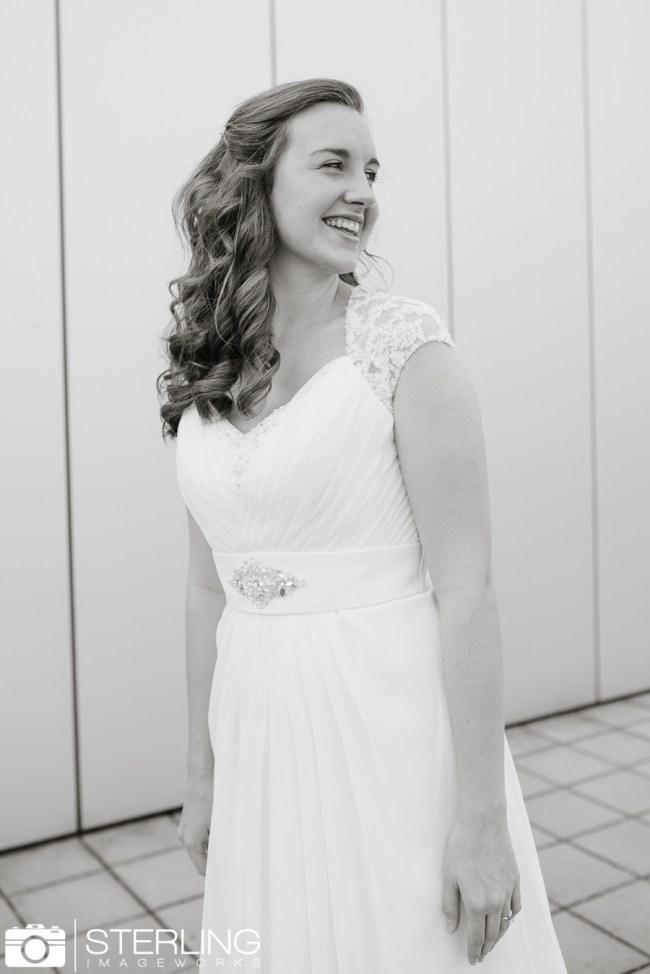 Aimee_Bridals(b)-6