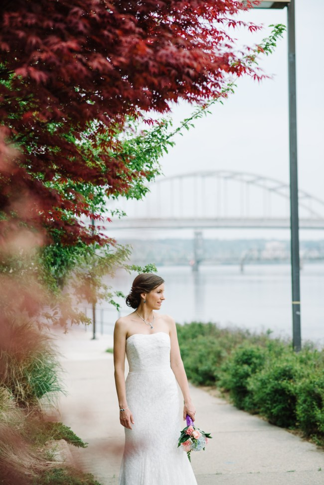 SaraMullally_Bridals-101