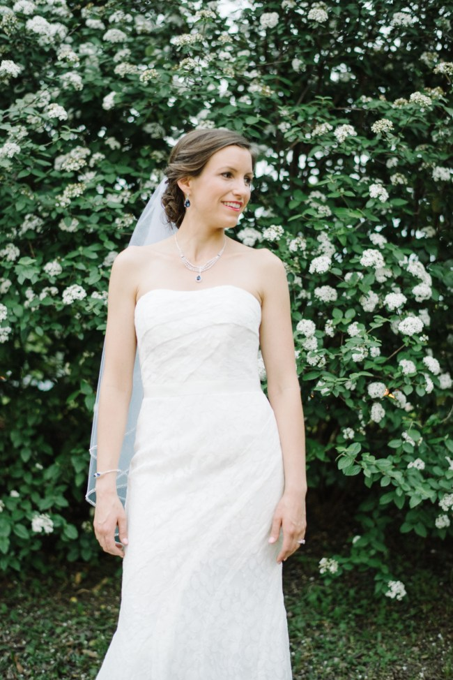 SaraMullally_Bridals-120