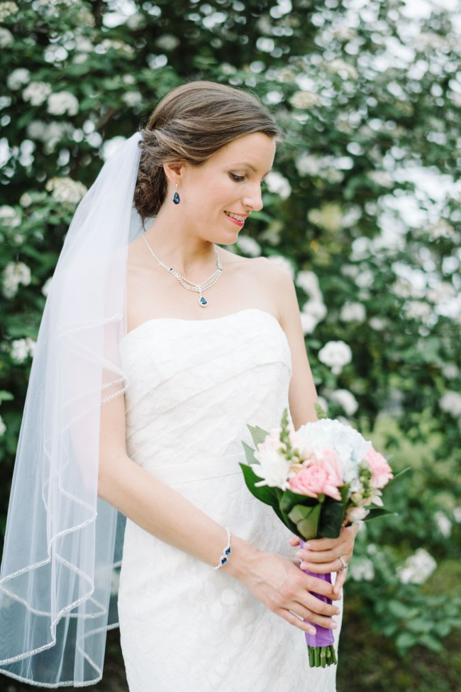SaraMullally_Bridals-125