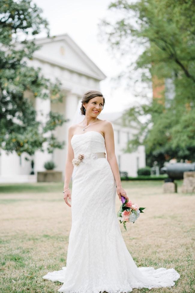 SaraMullally_Bridals-35