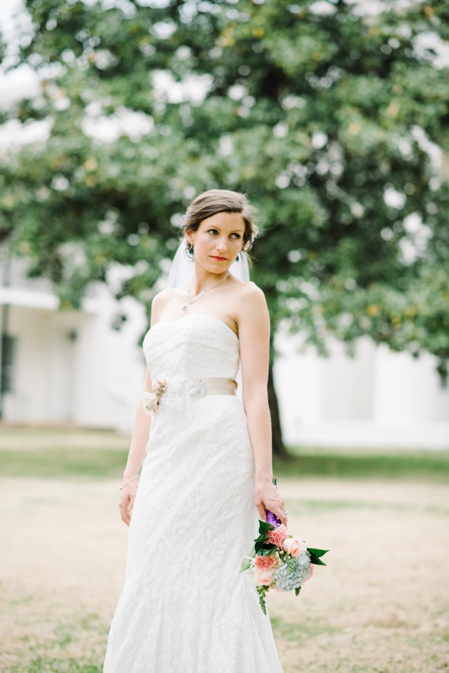 SaraMullally_Bridals-36