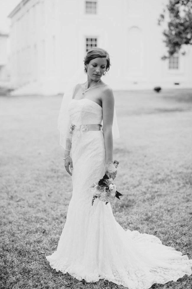 SaraMullally_Bridals-46
