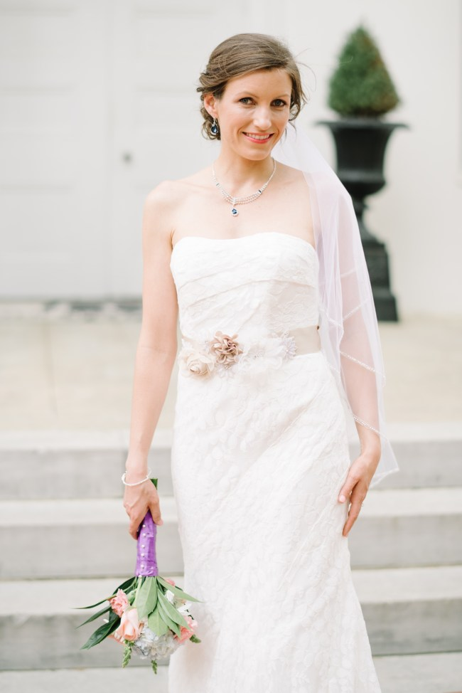 SaraMullally_Bridals-55