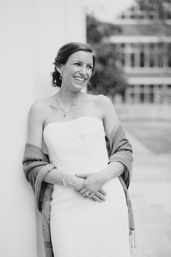 SaraMullally_Bridals-72