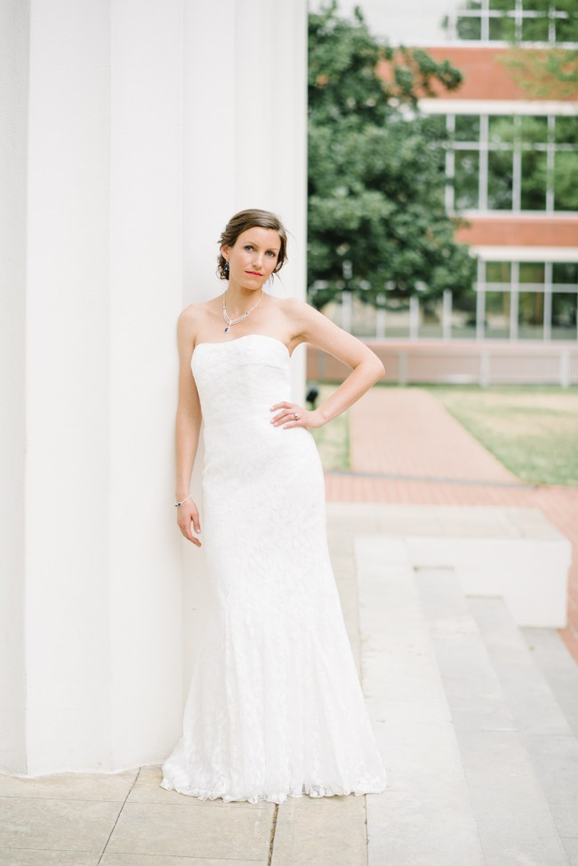 SaraMullally_Bridals-75