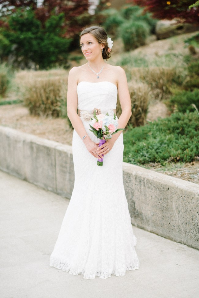 SaraMullally_Bridals-85