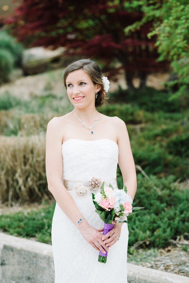 SaraMullally_Bridals-86