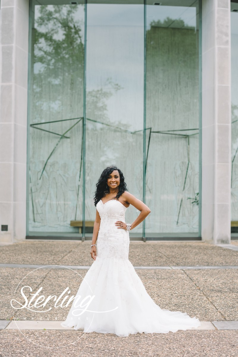Martie N.   Little Rock Bridals – Sterling Imageworks