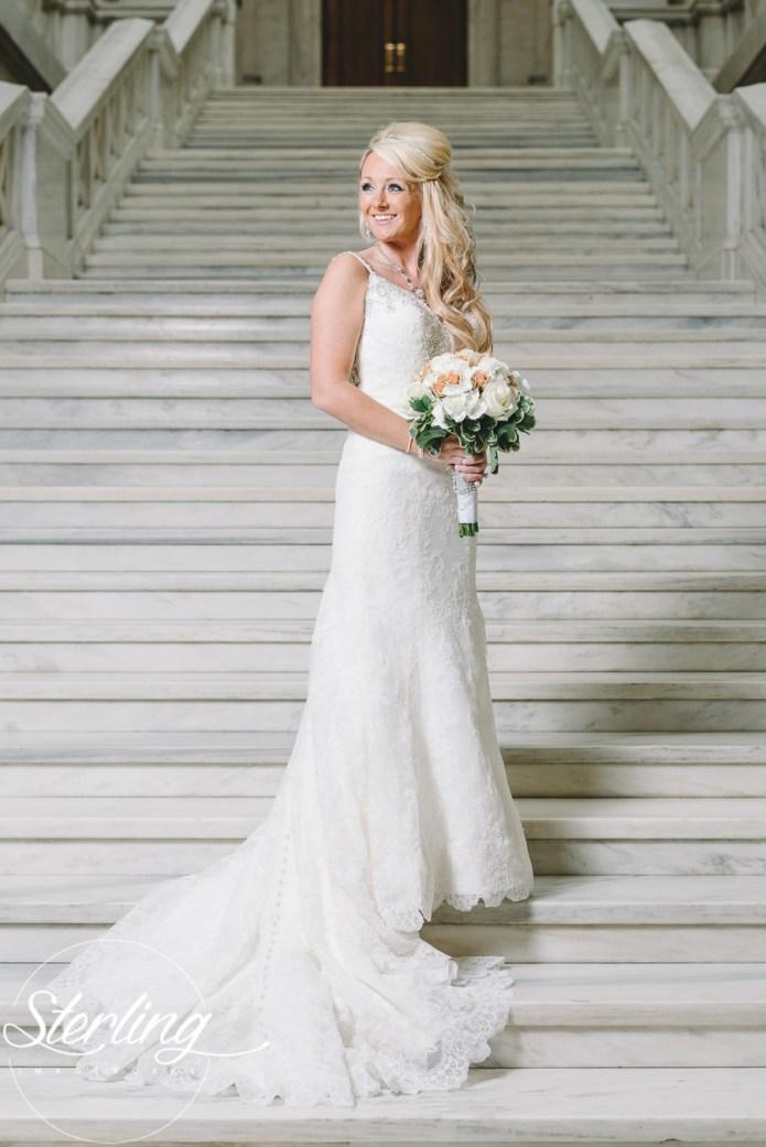 bridals(b)-10