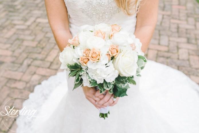 bridals(b)-25