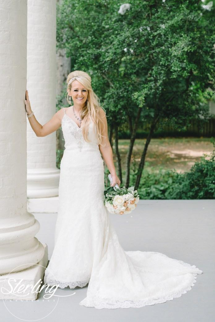 bridals(b)-29