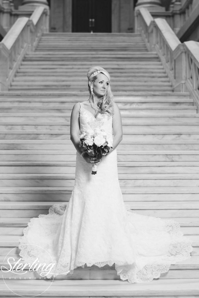 bridals(b)-4