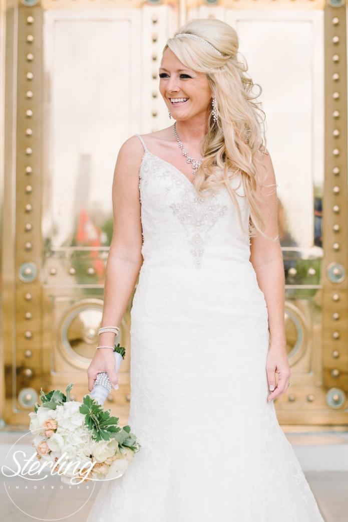 bridals(b)