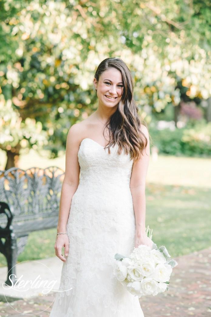 SarahWhiteBridals-13