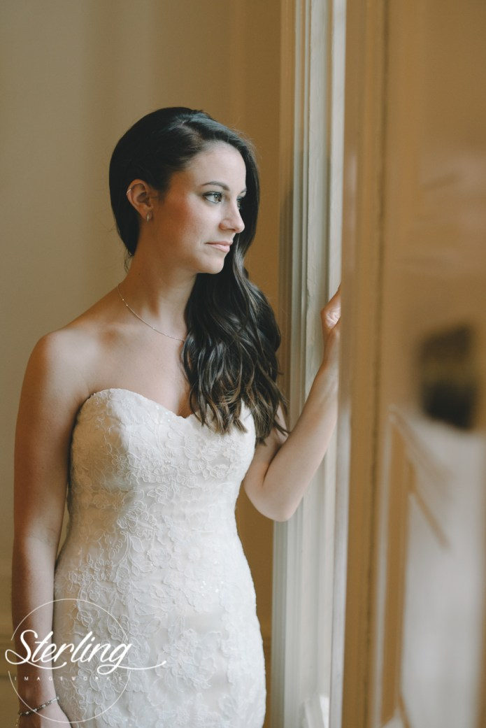 SarahWhiteBridals-48